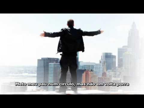 Eminem - Cold Wind Blows Legendado