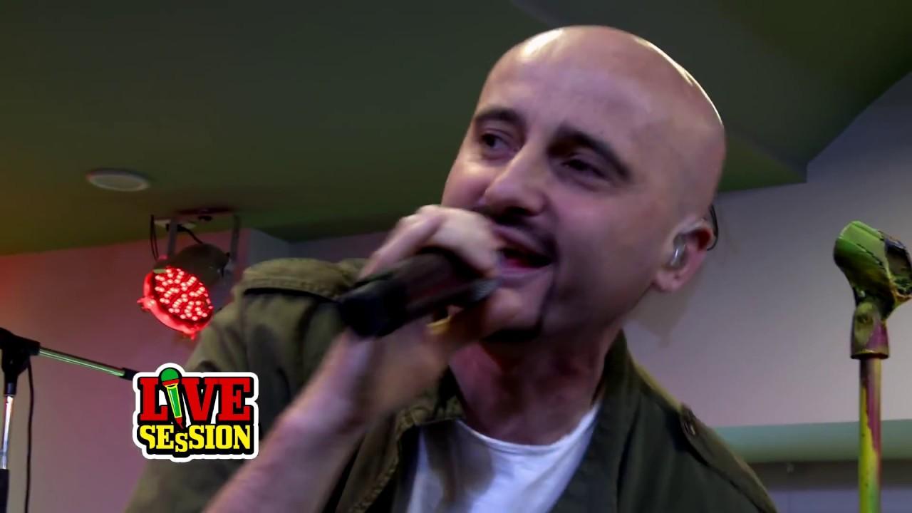 Voltaj - 20 (ProFM LIVE Session)