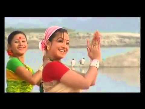 Assamese bihu song hatu kumol kumol