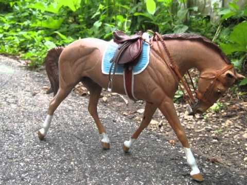 Breyer Horses Shop Breyer Horse Tack And Custom