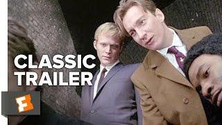 Gangster No. 1 (2000) - Official Trailer