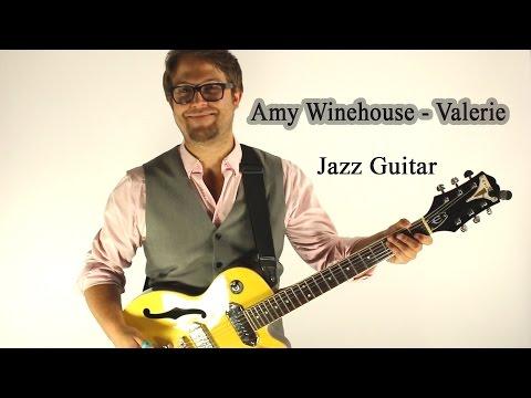 Amy winehouse - valerie deterduvet
