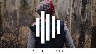 download lagu Alan Walker - Faded Osias Trap Remix gratis