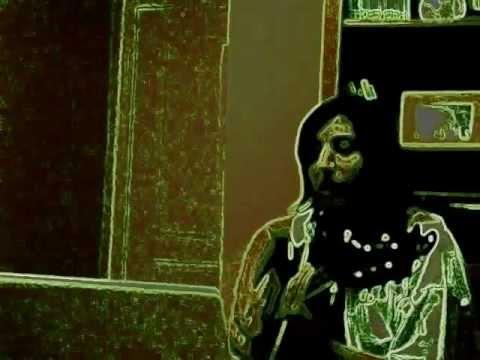 Tere Liye Acoustic Guitar Cover video