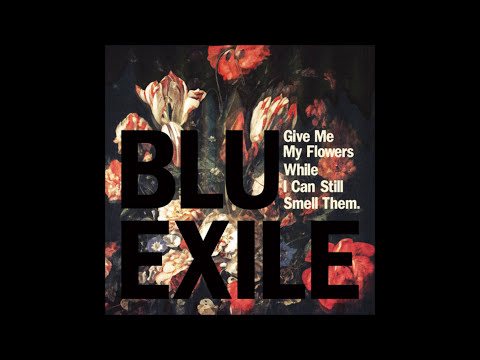 Blu & Exile - More Out Of Life