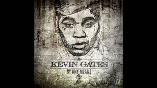 Kevin Gates - D U Down (Instrumental)