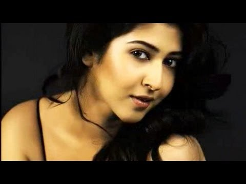 Hot And Sexy Photo Compilation Of Parvati (sonarika) From Mahadev video