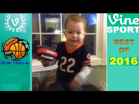 Best Sports Vines 2016 - FEBRUARY Week 3 (w/ Title & Song's name)