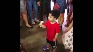 Baby funny videos  baby videos Most funny videos   funny videos   Bro Production