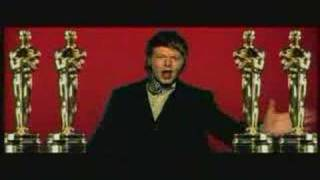 Клип Иванушки International - Билетик во кино