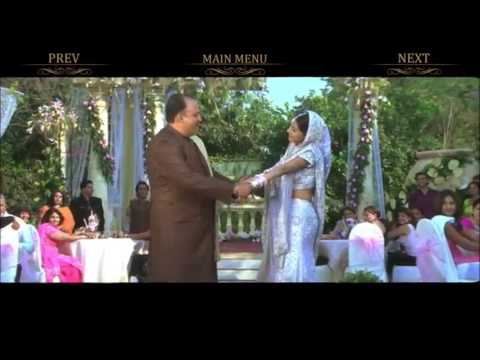 Full Vivah Deleted Song video