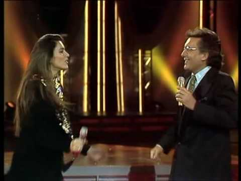 Al Bano & Romina Power -  Medley