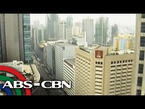 How ready is PH economy for ASEAN integration?