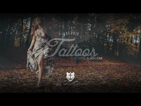 Santino - Tattoos (Original Mix)