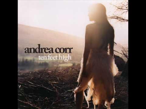 Andrea Corr - I Do