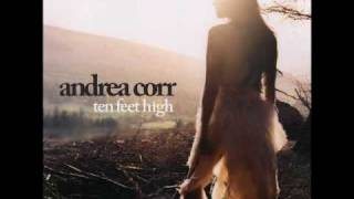 Andrea Corr - I Do