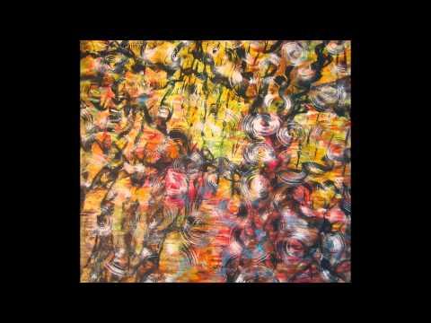 TREES OF LIFE BY JULIA RITA THERIAULT STONEHAVENSTUDIO2gmail,com