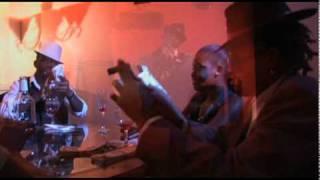John Harris Dedinor - Neg Pot Pe - Rap Kreyol Video