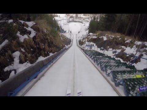 Images for skoki narciarskie 2017