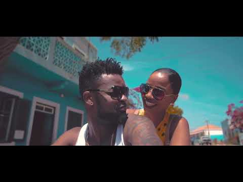 Léo Pereira Dodu Na Bo (Official music video 2019)