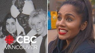 Trudeau blackface scandal gets mixed reaction in British Columbia