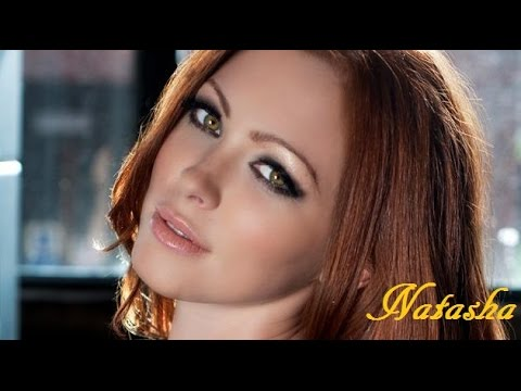 NATASHA HAMILTON TASH - ATOMIC KITTEN VIDEO MUSIC GALLERY
