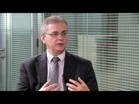Telecoms Focus: Vodafone, BT and Sky