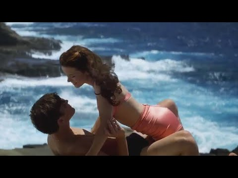 Gorgeous Kate Beckinsale - The 20 year mix - A tribute [720 HD]