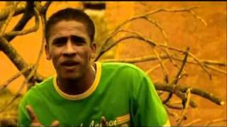 Download lagu Juancho Style   Me Falla