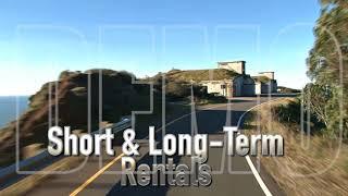 Car Rental Demo Video for Car Hire Companies in Seattle WA