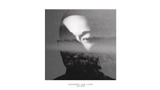 Watch John Legend Penthouse Floor feat Chance The Rapper video