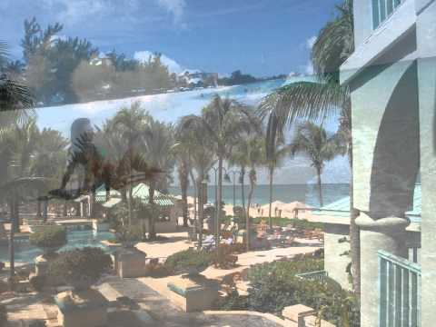 Seven Mile Beach, Grand Cayman Island: Westin Hotel