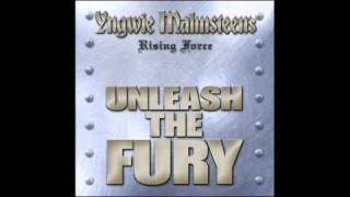 Watch Yngwie Malmsteen Let The Good Times Roll video