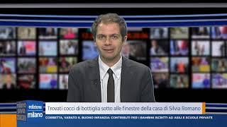 Milano Pavia News - edizione MILANO - 13 maggio 2020