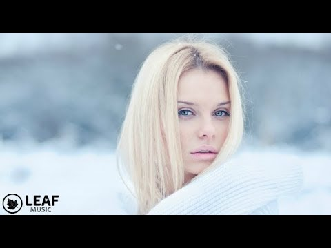Winter Days December Mix - The Best Of Vocal Deep House Music Chill Out - Mix By Regard