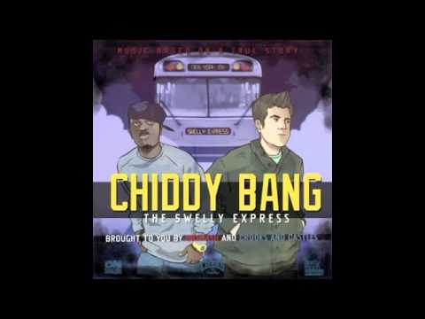 Chiddy Bang - Decline