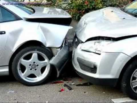 Arizona Car Insurance Quote - Best Low Cost Car Insurance