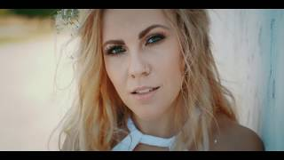 KOBRA AND THE LOTUS - The Chain