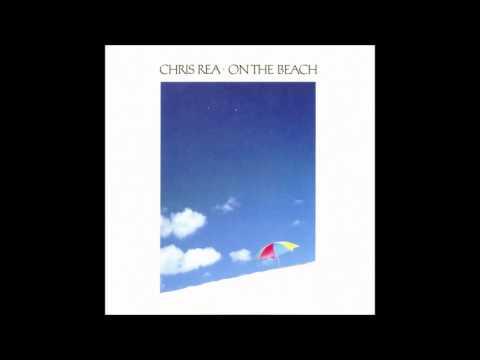Chris Rea - Just Passing Through