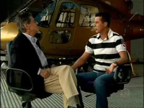 alexandre borracha fala sobre o acidente com o aguia dourada veja!!!