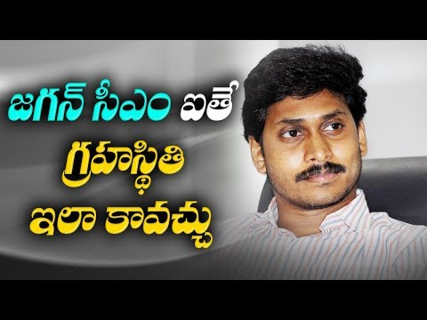 Congress Leader Tulasi Reddy Shocking comments on YS Jagan Attack Case | ABN Telugu