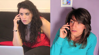 10 Mistakes ALL Lesbians Make