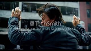 Transformers  The Last Knight Official Trailer   Teaser 2017 #2