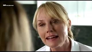bb 27 hollywood hot movies 2018 Romantic Hollywood Movies 2018 Hottest Movies Of Hollywood 2018 ✔✔✔