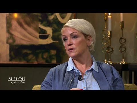 """Karin Adelsköld: """"Skammen att bli utbränd är ännu stor, att jag inte klarade av livet"""" - M"""