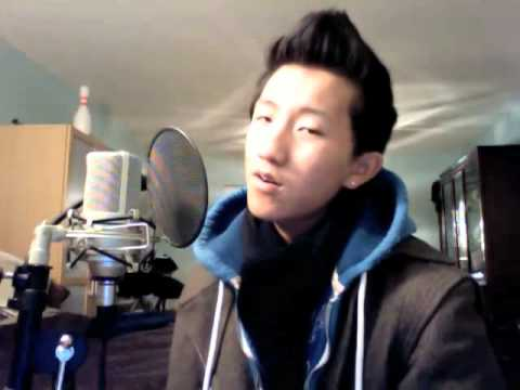 Alex Thao - Miss You (Cover)