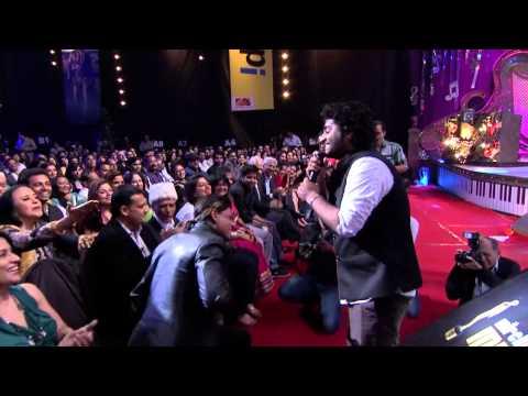 Arijit Singh - Kuch Kuch Hota Hai video
