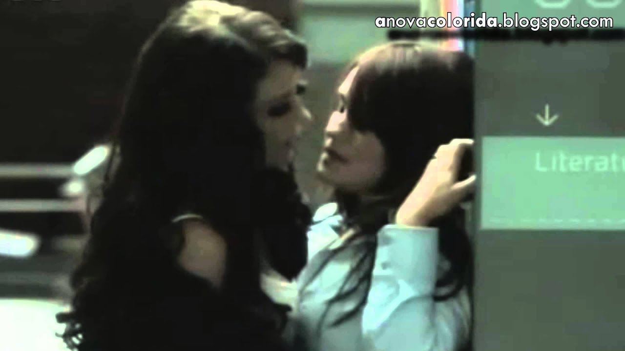 Lesbians want to make a baby - 2 2