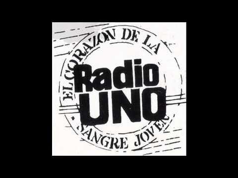 RECREACIÓN Radios Juveniles en Costa Rica años 70 y 80