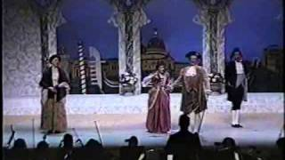 Watch Gilbert & Sullivan In Enterprise Of Martial Kind video